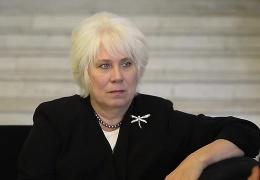 Глава МИДа Эстонии: транзит в Россию никогда не станет таким, как до 2007 года Подробнее: