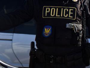 В США новый случай убийства полицейским безоружного афроамериканца: застрелил, приняв за наркоторговца