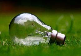 В следующем году средний месячный счет за электричество вырастет на 3-4 евро
