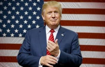 NYT: Трамп планирует сократить численность американских войск в Южной Корее