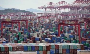 Экономический прогноз: китайский дракон захватывает власть над миром