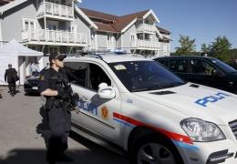 В Норвегии в драке погиб гражданин Эстонии, арестованы двое граждан Литвы