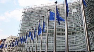 Ложь ЕС против России разоблачили