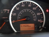 Пара из Миннесоты проехала за шесть лет более 650 тысяч километров на самой дешевой машине