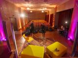В Нарве проходит фестиваль музыки и городской культуры Station Narva