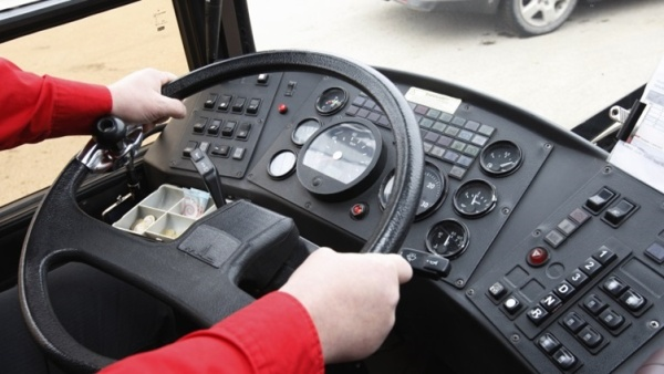 Фирма MK Autobuss закрывает воскресную экспресс-линию Таллинн-Нарва