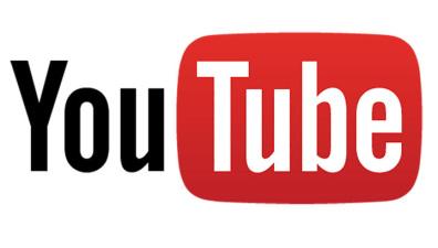 YouTube начал зачистку детских каналов