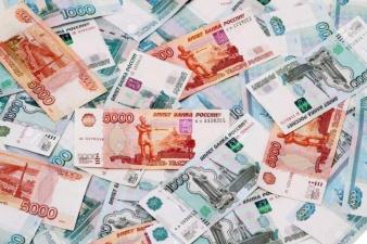 Банк выдал студенту по ошибке полмиллиона рублей вместо 50 тысяч