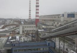 В 2019 году закроют три энергоблока на Нарвских электростанциях