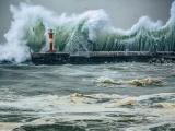 Потрясающие снимки из путешествий Kyle Mijlof