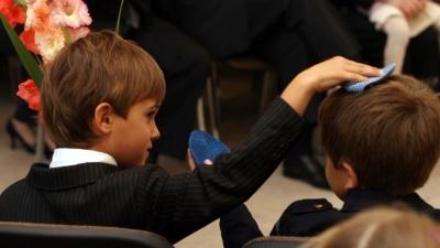 Нарвскую систему образования ожидают большие перемены