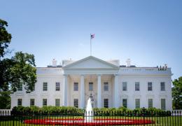 Обама раздумывает над санкциями против китайских хакеров после кражи данных военнослужащих