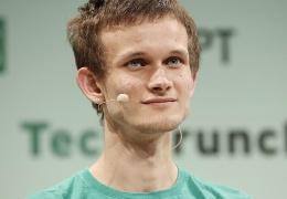 Программист из России стал самым молодым криптомиллиардером