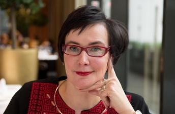 Катри Райк: центристы недовольны открытыми конкурсами в муниципальных учреждениях
