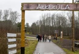 Найденную в Нарве мертвой 14-летнюю Дарью похоронили