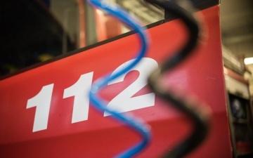 Номер для вызова полиции 110 отключат в конце февраля