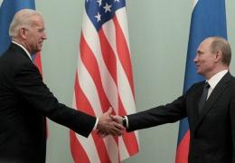 Эксперты: результаты саммита Путина и Байдена можно будет наблюдать через несколько месяцев