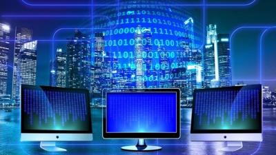 Информационная катастрофа: мир приближается к опасному пределу?