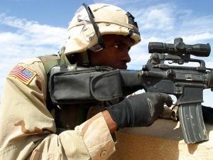 The New York Times сообщила о скором начале военной операции США в Ливии