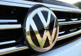 Опубликован рейтинг самых продаваемых машин в Европе в 2017 году
