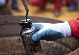 10 стран с крупнейшими запасами нефти