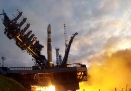 Четыре спутника Минобороны вышли на орбиты в штатном режиме