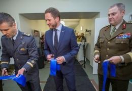 В 2017 году Эстония закупит военного оборудования на 159 млн евро