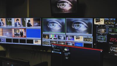 """Ильмар Рааг: после закрытия """"Новостей Эстонии"""" часть телезрителей ПБК переключилась на ETV+"""