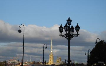 Официально: граждане Эстонии смогут ездить в Петербург и Ленобласть по бесплатной визе