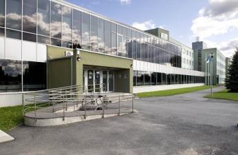 Государство хочет объединить три Ида-Вирумааских училища в одно, свыше 90 человек в перспективе могут лишиться работы