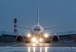 МАК передумал отзывать сертификат эксплуатации на Boeing-737