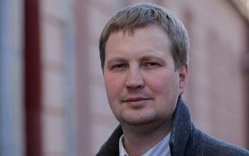 Канцлер Министерства культуры Тарви Ситс отозван из совета Нарвского музея