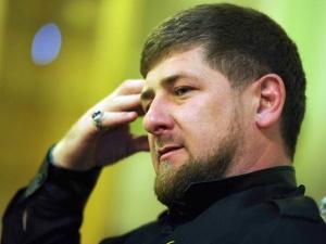 Иванов рассказал о безукоризненной работе Кадырова