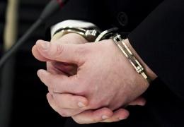Подозреваемые в убийстве 51-летнего мужчины в Нарве арестованы