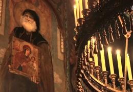 Эксперты: решение Константинополя обострит отношения между Киевом и Москвой