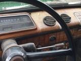 Поддельный заднемоторный ВАЗ — такого вы точно не видели
