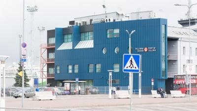 Гражданин Ирака за 1500 евро нелегально перевозил своих соотечественников из Эстонии в Финляндию