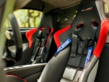 Saleen S7 Twin Turbo, который доказал, что в США можно создать серьезный гиперкар