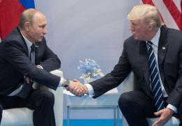 Угроза войны миновала: СМИ о конфликте США и России