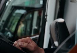 На линию Таллинн-Нарва хочет выйти новый автобусный перевозчик
