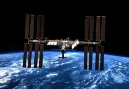 Утечка воздуха на МКС может происходить из-за американской аппаратуры