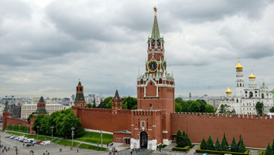 В Кремле пока не считают нужным оказывать военную помощь Белоруссии