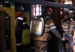 """Родственники погибшего на """"Северной"""" шахтера заявили, что об угрозе взрыва знали заранее"""