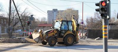 Лучше или дешевле: в Эстонии спорят, какой асфальт надо использовать
