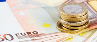 Зарплаты, пособия, пенсии: как 2016 год повлияет на ваш кошелёк?