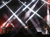 В субботу в Нарве прошли концерты, мастер-классы, дискуссии, экскурсии