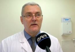 Стражи выборов: глава Нарвской больницы собирает у подчиненных подписи в свою поддержку