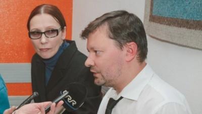 В Нарве начнут искать нового директора для Департамента развития и экономики