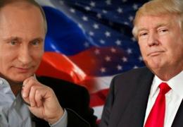 Глава НАТО намекнул на предстоящую встречу между Трампом и Путиным