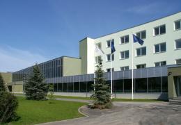 На ярмарке труда в Нарве предложили свыше 1300 вакансий